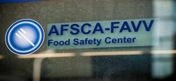 03/05 - Contrôle Afsca : Avis aux entreprises actives dans le secteur de la distribution des denrées alimentaires et de l'Horeca...