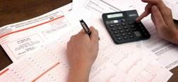 06/04 - Remplir votre déclaration d'impôt ? Le SPF Finances vous simplifie la tâche !