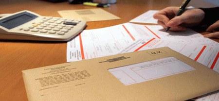 07/03 - Déclarations d'impôts : Séance d'aide au remplissage