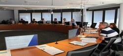 10/07 - Intercommunales BEP : Conseil d'administration - Invitation au public