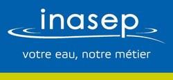 16/09 - INASEP : Conseil d'administration ouvert au public...