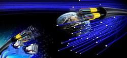 16/12 - Déploiement de la fibre optique (VDSL) sur notre Commune...