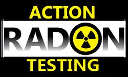 22/11 - Action Radon : Séance d'information du 05 décembre 2016 à Gimnée, Salle St Servais