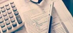 22/12 - Avis aux associations ayant reçu un avertissement-extrait de rôle pour une taxe provinciale sur les débits de boissons...