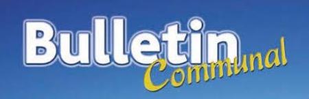 24/10 - Le Bulletin communal du mois de novembre 2016 est en ligne