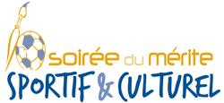 24/11 - Mérite sportif 2020 : l'appel aux candidatures est lancé...