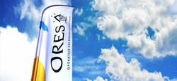 27/09 - ORES Assets : Invitation au public - Conseil d'administration