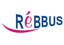 rebbus_logo
