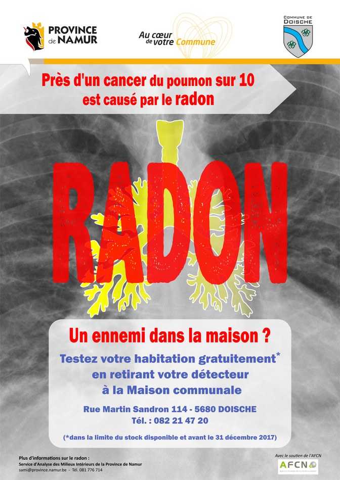 Action Radon_1