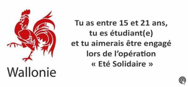 ete+solidaire