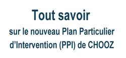 04/10 - Communiqué de presse : réunion publique sur le nouveau Plan Particulier d'Intervention (PPI) de la CNPE CHOOZ