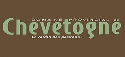 """03/04 - Domaine de Chevetogne : Vignette """"Pass loisirs"""""""