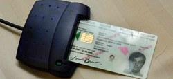 13/01 - Photos d'identité : de nouvelles règles à respecter dès le 16 janvier