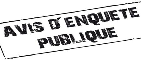 03/07 - Enquête publique : Vente de la parcelle communale cadastrée à Gimnée, 7ème division, Section C 119Y située le long de la N99, route du Viroin