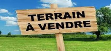 16/01 - Vente de terrains communaux à Niverlée