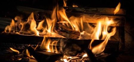 22/11 - Vente de bois de chauffage 2019 : la liste des portions et les plans sont disponibles...