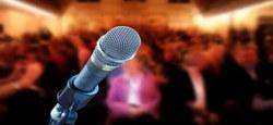 17/11 - Dernier conseil communal de la mandature 2012-2018 : Discours prononcé par Monsieur le Bourgmestre