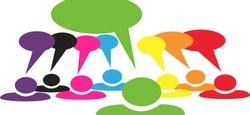 Tableau des déclarations individuelles d'apparentement des Conseillers communaux