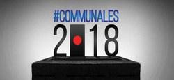 22/11 - Validation des élections communales 2018 : Arrêté du Gouverneur de la province de Namur