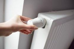 08/12 - Fonds Social Chauffage : Les premiers froids touchent notre pays