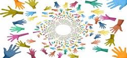 09/04 - Coronavirus/Informations : Appel à la solidarité