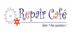 21/07 - Le Repair Café du 06 août 2020 est ANNULE...
