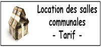 taarif