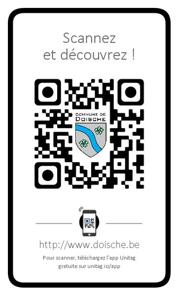 Thumbnail vertical QRC 1541446019105